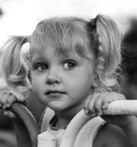 К чему снятся дети девочка