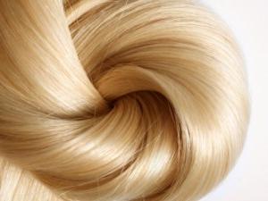 Чем помогает желатиновая маска для волос