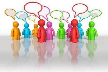 Как «В Контакте» накрутить голоса? 3 бесплатных способа