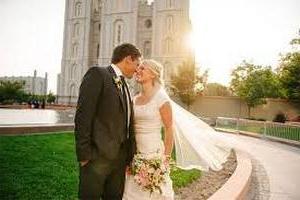 Поздравления со свадьбой для не молодых 55