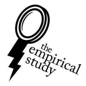 эмпирический опыт в психологии