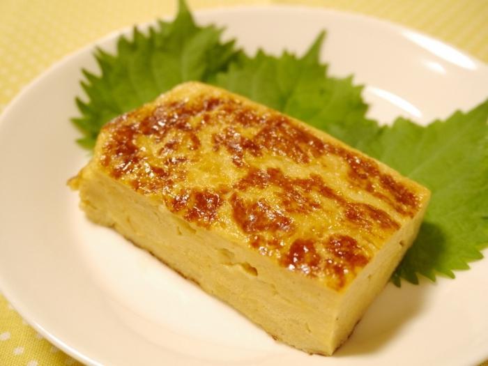 Салаты рецепты с колбасой сыром крабовыми палочками