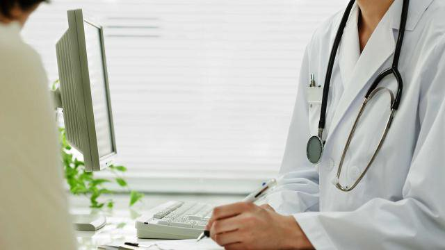 Хронический колит: симптомы, лечение, профилактика