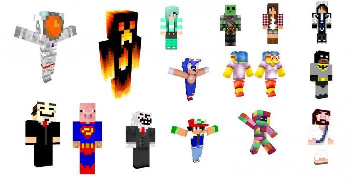 Как рисовать: Minecraft | Как легко и просто рисовать ...