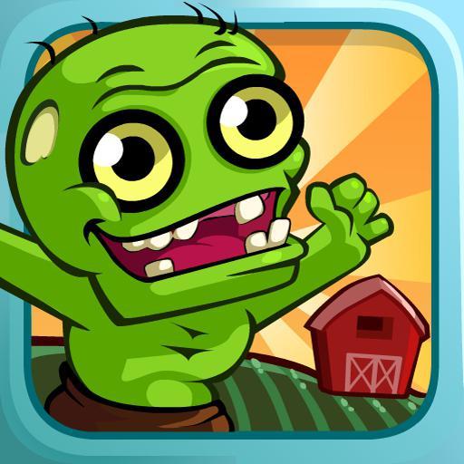 постройки в игре зомби ферма