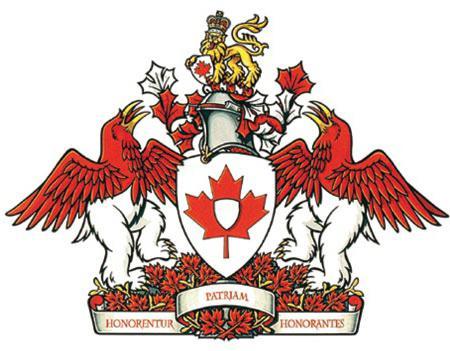 многие дамы редкие значки с изображением канадского герба легендарным предшественником