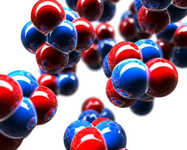 Открытие химических элементов