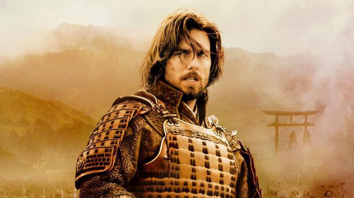 фильмы исторические документальные про средневековье