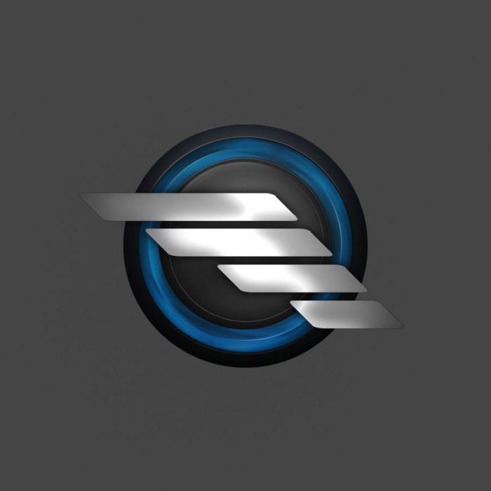 Как сделать логотип клана логотип для клана фото 798