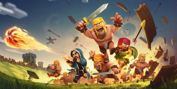 Как построить базу в Clash of Clans наиболее эффективно?