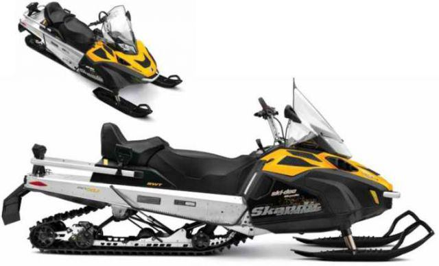 Снегоход «Бомбардир»: технические свойства, стоимость и отзывы. Снегоход «Бомбардир 600»