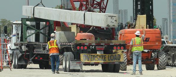схемы строповки грузов dwg