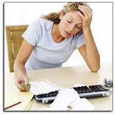 Клиентам предложены программы займа под залоговое имущество.
