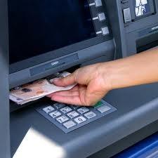 Банкомат Сбербанка - как пользоваться?