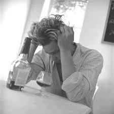 Когда у вас пьющий муж, что делать?