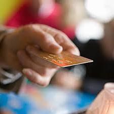 Что представляет собой овердрафт. Сбербанк и виды кредитования