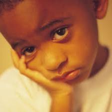 Рахит у детей симптомы и причины
