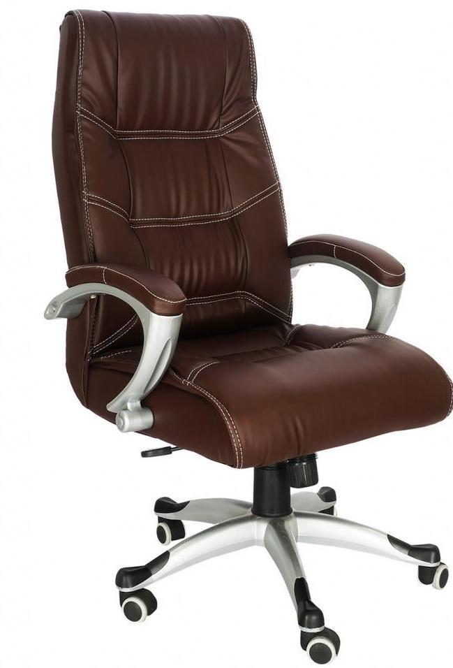 профессиональное кресло