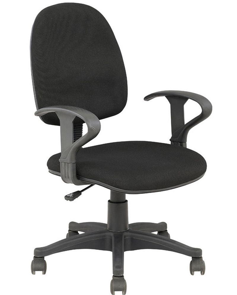worker chair