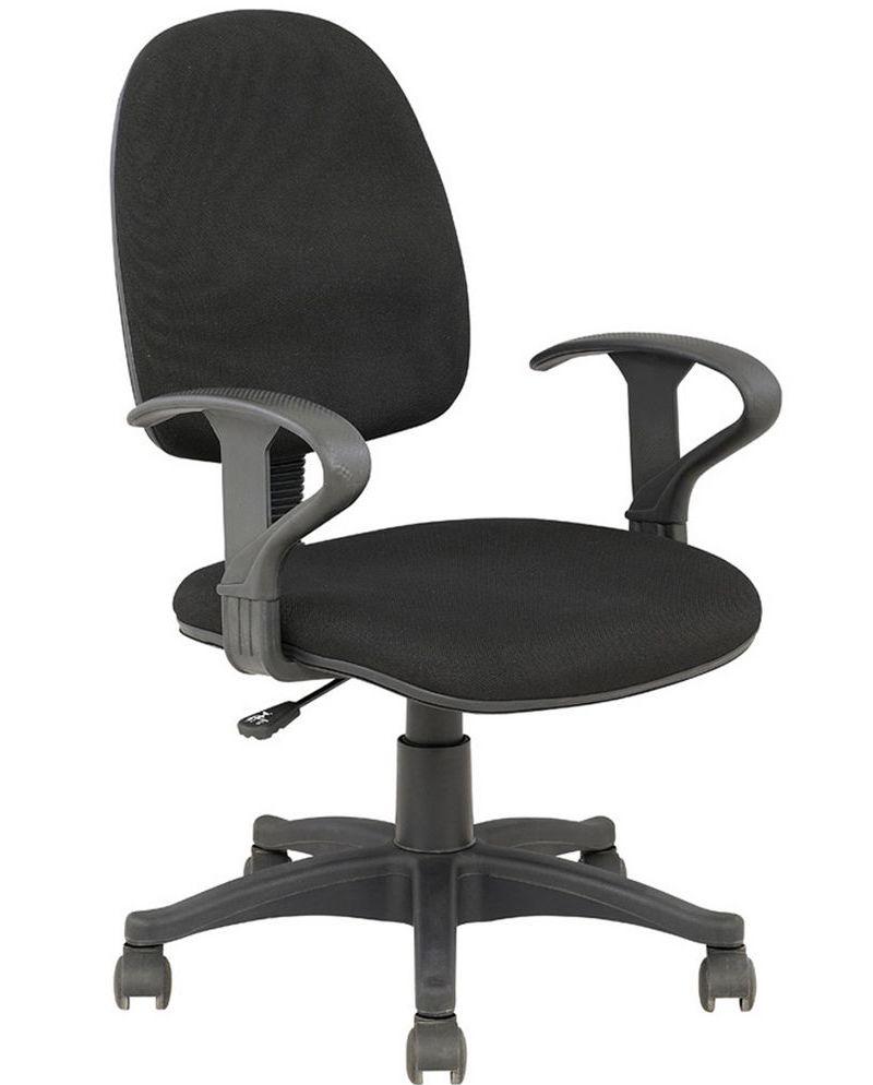 работник кресло
