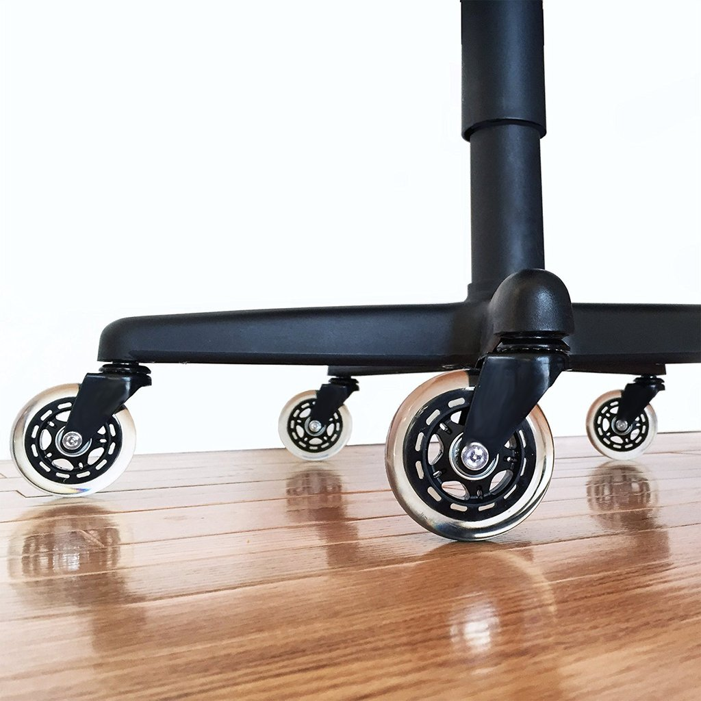 castors for chairs