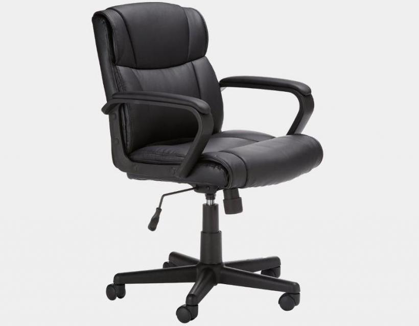 armrests armchair