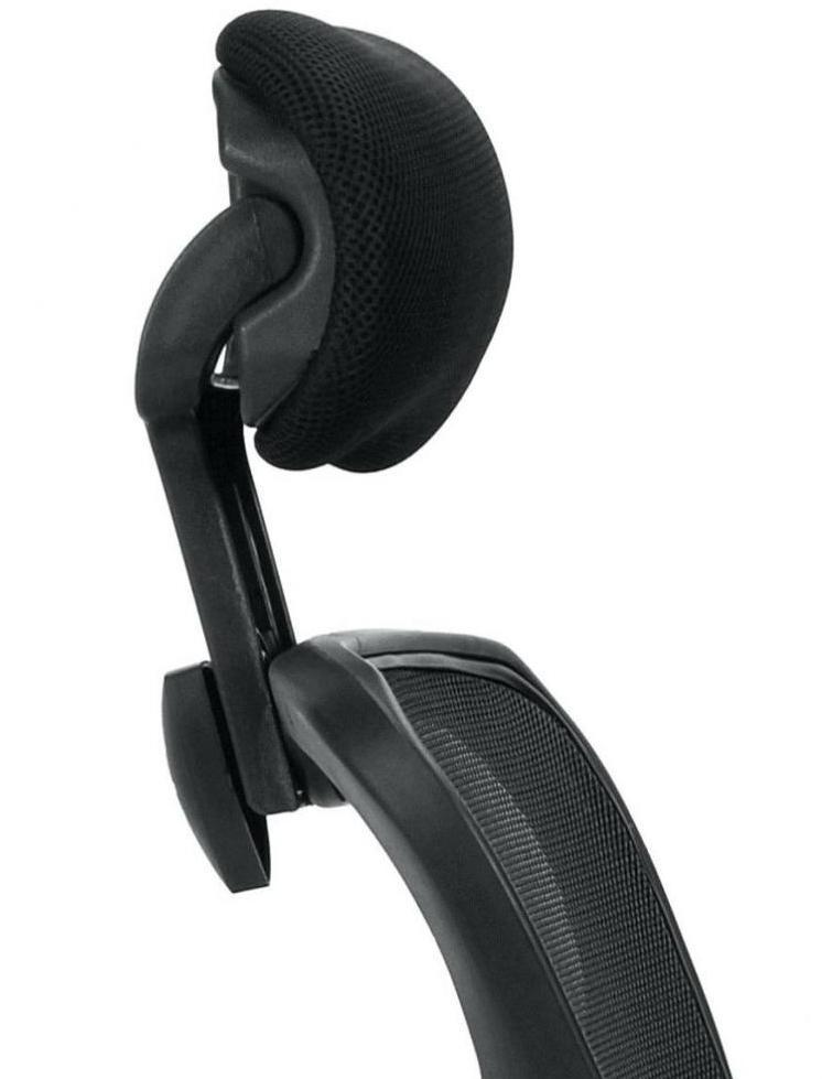 chair head
