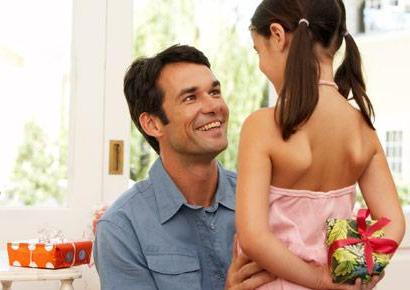 Как оригинально поздравить мужа с днем рождения