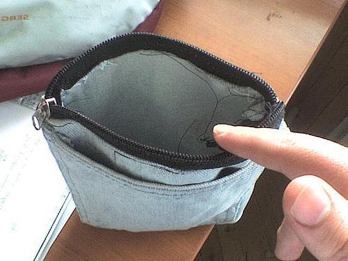 Пошив джинсов своими руками фото 223