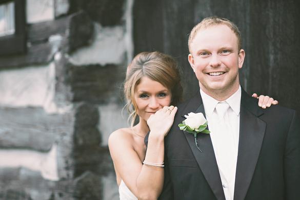 этикетка на свадебное шампанское фотошоп