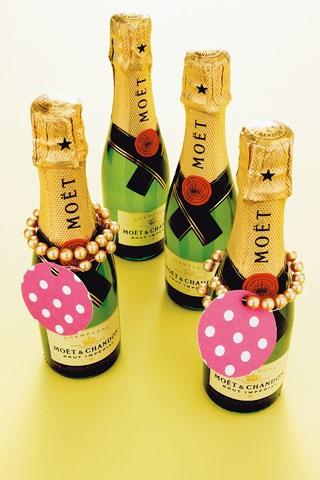 свадебное шампанское этикетка шаблон