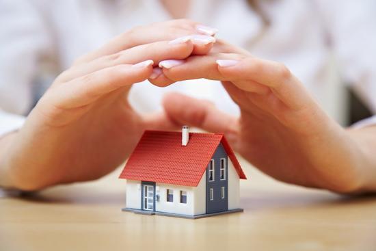 Как защиту сделать на дом