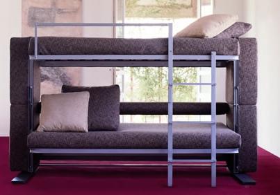 двухъярусные кровати для взрослых москва