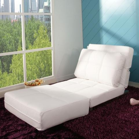 кресло кровать без подлокотников недорого