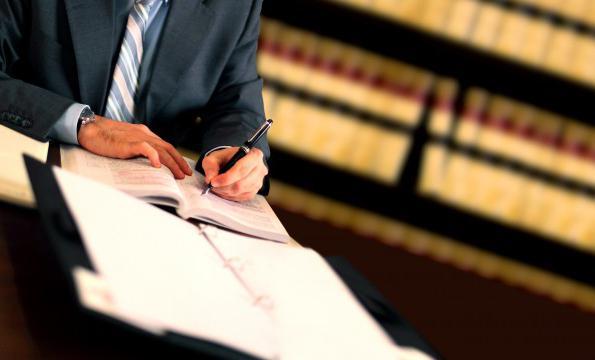 Стоимость адвокатских услуг по уголовным делам