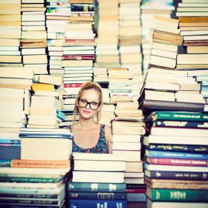 Как начать сочинение по литературе