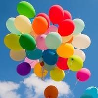 Как сделать гелевый шарик в домашних условиях