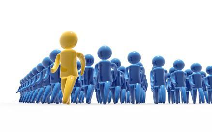 руководитель как лидер