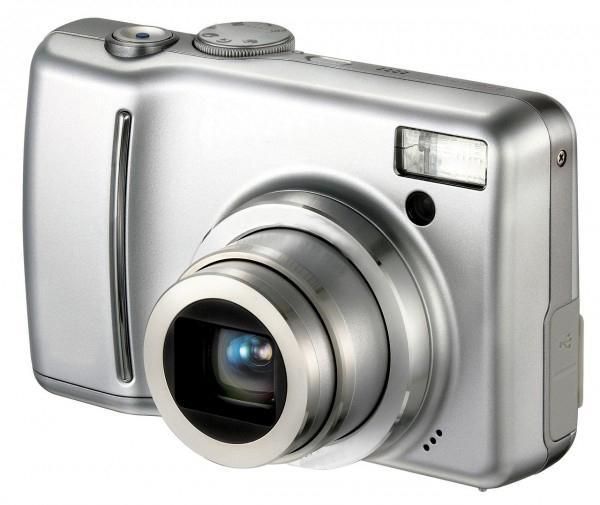 Какой хороший фотоаппарат купить и не прогадать