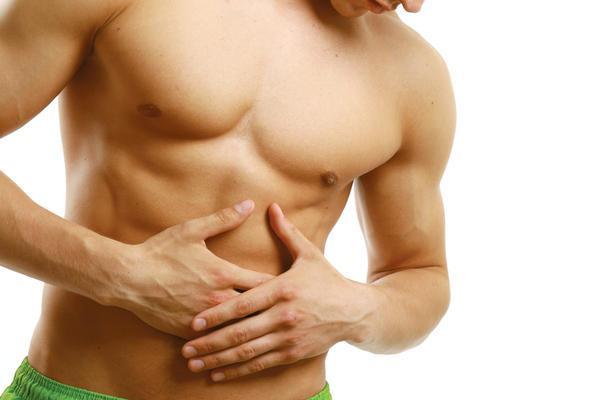 Геморрой перед месячными лечение