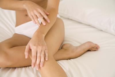 Прыщи на интимном месте причины и лечение