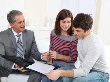 Можно ли продать квартиру, купленную на материнский капитал и купить другую