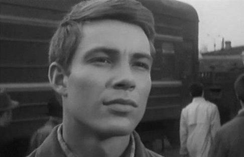Мерзликин, Николай Николаевич — Википедия