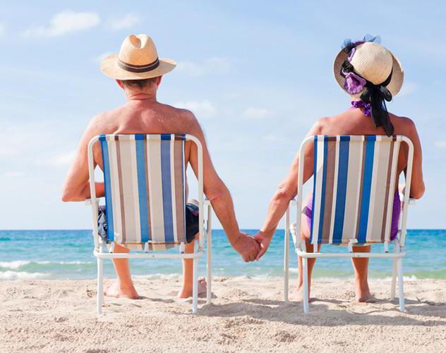 Изображение - Зачем нужен перевод пенсии в негосударственный пенсионный фонд 1151858