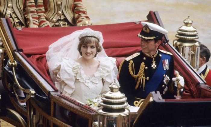 Самая дорогая свадьба в мире фото