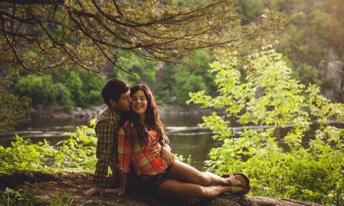 Как вернуть любовь мужа к жене: способы и советы