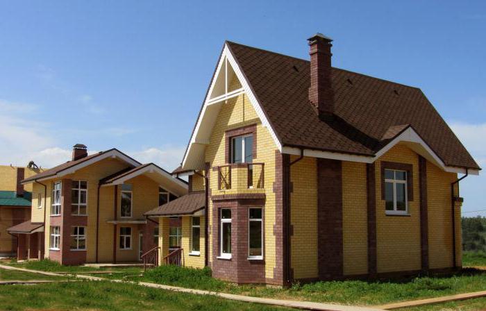 Коттеджный поселок Шишкино Березовский отзывы