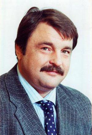 Гурьев Андрей