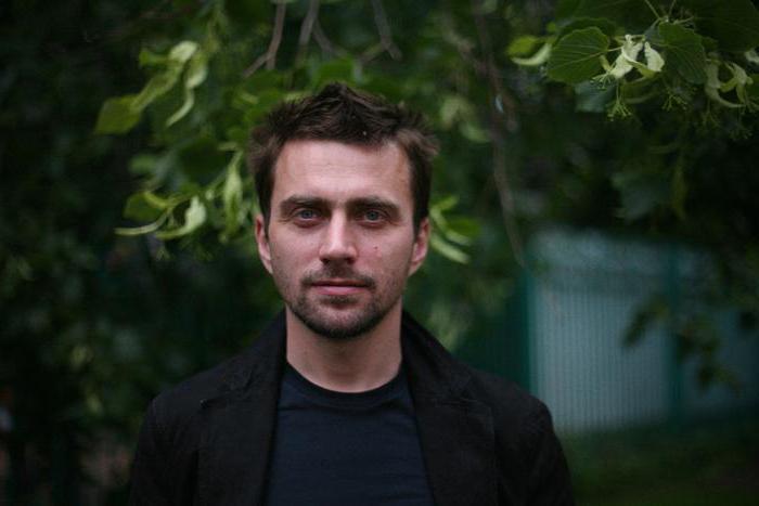 Филипп Бахтин