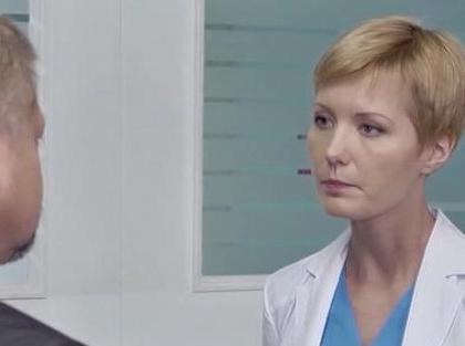 НАТР ЕДКИЙ ТЕХНИЧЕСКИЙ, М ТР, ГОСТ Р 55064-2012 , СТО 00203312